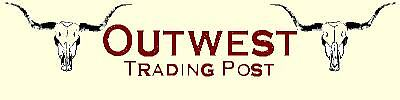 OutWest Trading Post