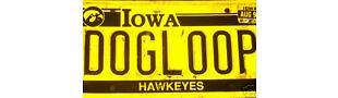 dogloop2000