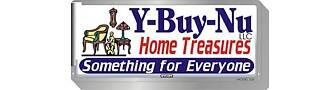 y-buy-nullc