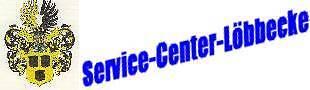Service-Center-Loebbecke