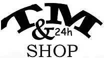Telekomunikation&Multimedia-Shop24