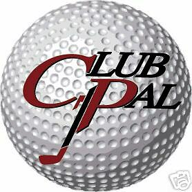 THE CLUB PAL STORE