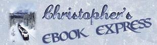 Christophers Ebooks Express