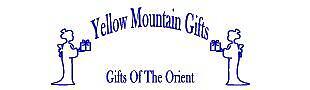 Yellow Mountain Gifts