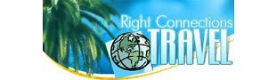 Right Connections Travel