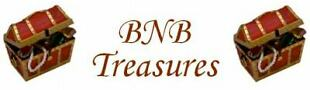 bnbtreasures