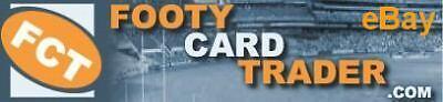 Footy Card Trader