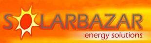 Mein solarbazar.eu Shop