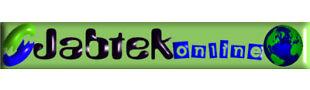 Jabtek Online