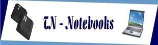 TN-Notebooks