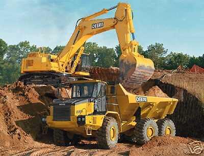 Road Builders Supply