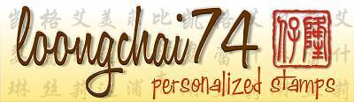 loongchai74