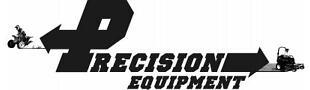 Precision Equipment LLC