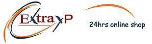 extraXP