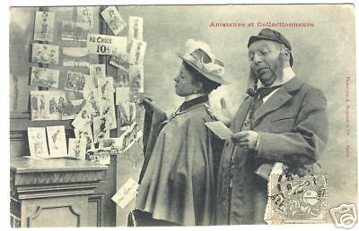 postcardsale