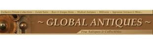 Global Antiques