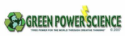 greenpowerscience