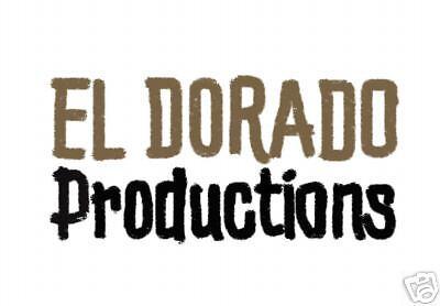 eldoradoproductions