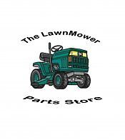 THE LAWN MOWER PARTS STORE