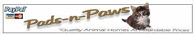 petpads-a pads n paws company