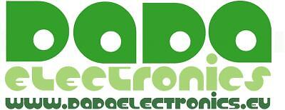 DadaElectronics