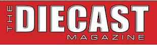 thediecastmagazine