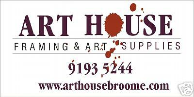 Art House Broome