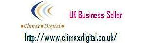 ClimaxDigital_UK_ Shop