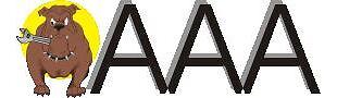AAA Auto Parts of Evansville IN