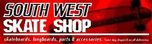 South West Skate Shop