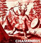chamane01