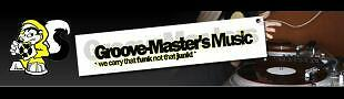 Groove-Masters Music