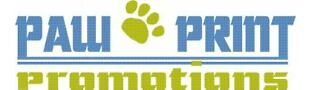 Paw Print Promotions