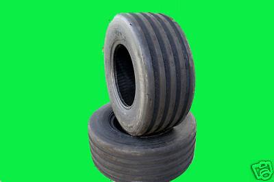 18x8.50 8 V61 5 Rib John Deere Garden Tractor Tires
