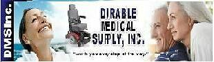 Durable Medical Supply Inc