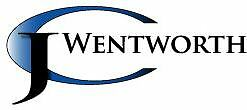 CJ Wentworth Distributors