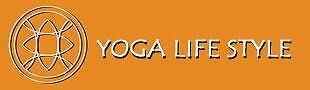yogalifestyle