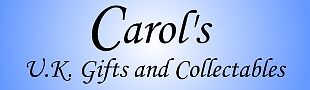 Carol's UK Gifts and Collectables