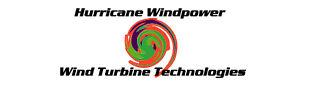 hurricanewindpowercom