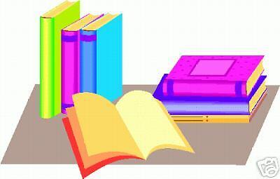 aire books