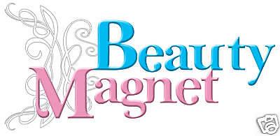 Beauty Magnet
