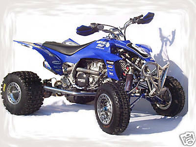 atv parts for less
