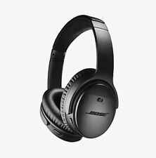 Bose QuietComfort 35 QC35 II - Extra 20% off with code PLUG20. Ends 23/10