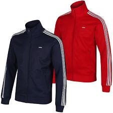Adidas Originals Beckenbauer Men's Tracksuit Top