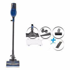 Shark Rocket Lightweight Corded Stick Vacuum Cleaner HV305UK - 5 Year Guarantee