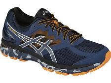 ASICS Men's GT-2000 4 Trail Running Shoes T611N