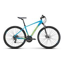 Diamondback 2017 Trace Mountain Bike Blue