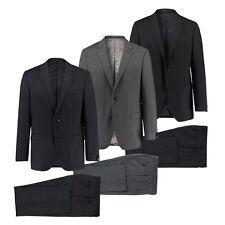 Bugatti Anzug für Herren versch. Farben