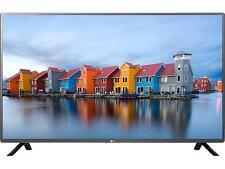 "LG 50LH5730 1080p Smart LED TV - 50"" Class (49.6"" Diag)"