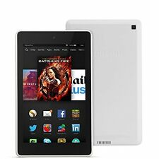 "Amazon Fire HD 6 6"" Tablet 16GB HDD 1GB RAM Quadcore Wi-Fi OS 5"